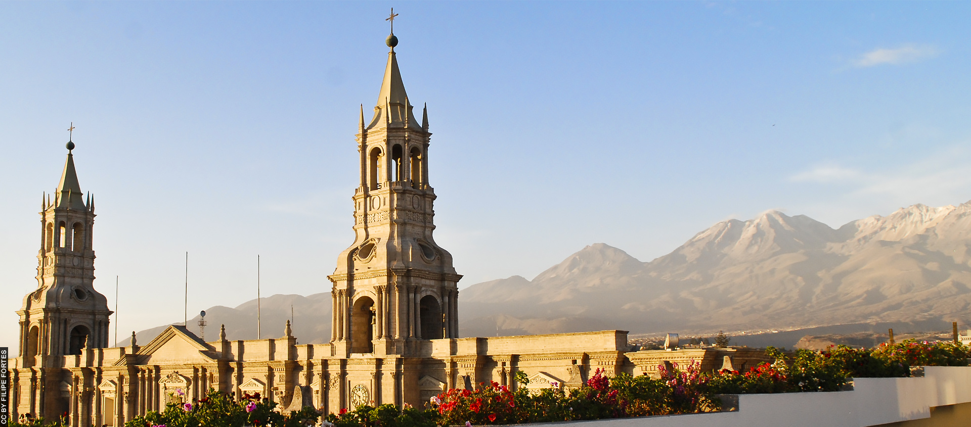 Agencia Viagens Machu Picchu no Peru