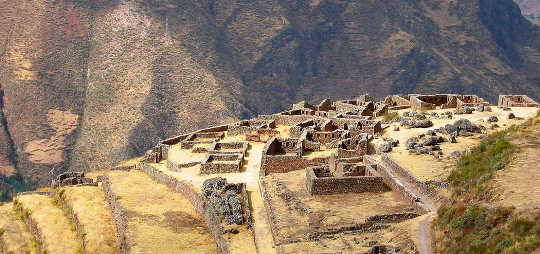 Blog Viagens Machu Picchu | Vale Sagrado dos Incas