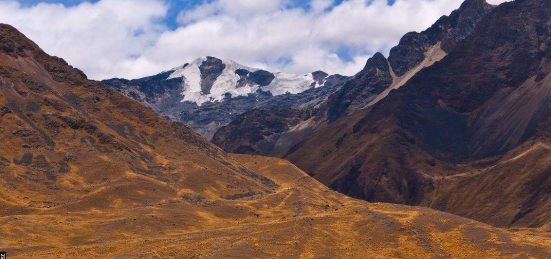 Blog Viagens Machu Picchu_Rota do Sol