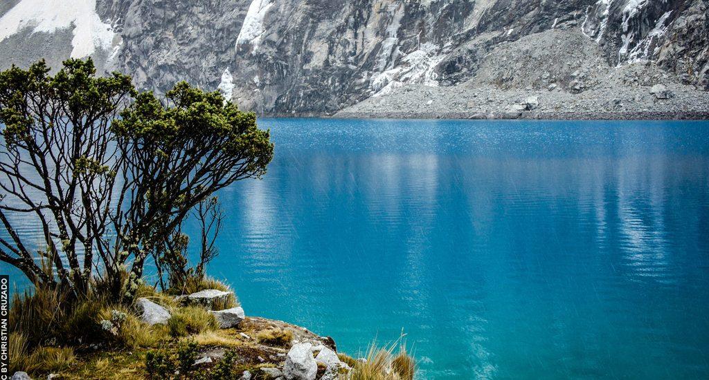 Blog Viagens Machu Picchu | Conheça Huaraz