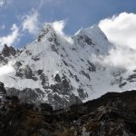 Blog Viagens Machu Picchu_Trilha Salkantay