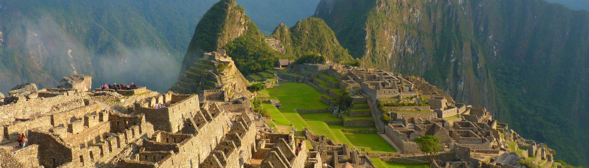 Blog Viagens Machu Picchu_Novas Regras Machu Picchu