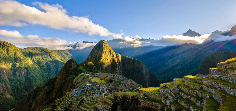 Blog Viagens Machu Picchu_novas_regras_latam