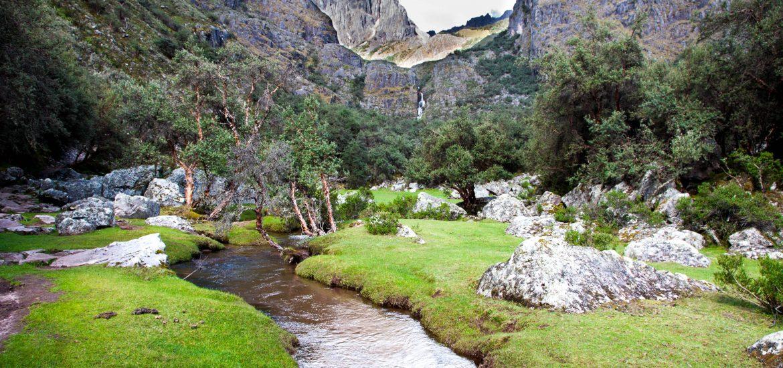 Blog Viagens Machu Picchu_Trilha_Lares_photoby_Canorus