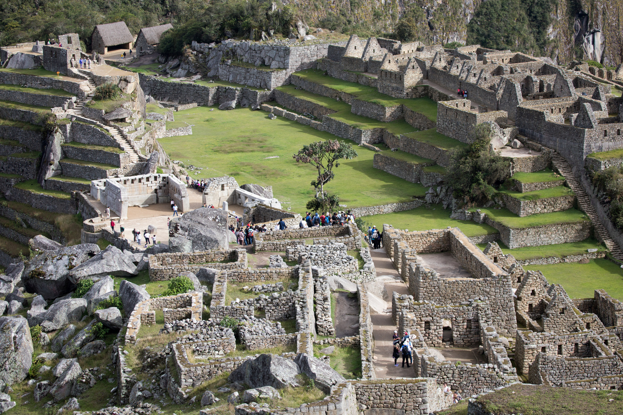 Blog Viagens Machu Picchu_Machu_Picchu_Apardavila