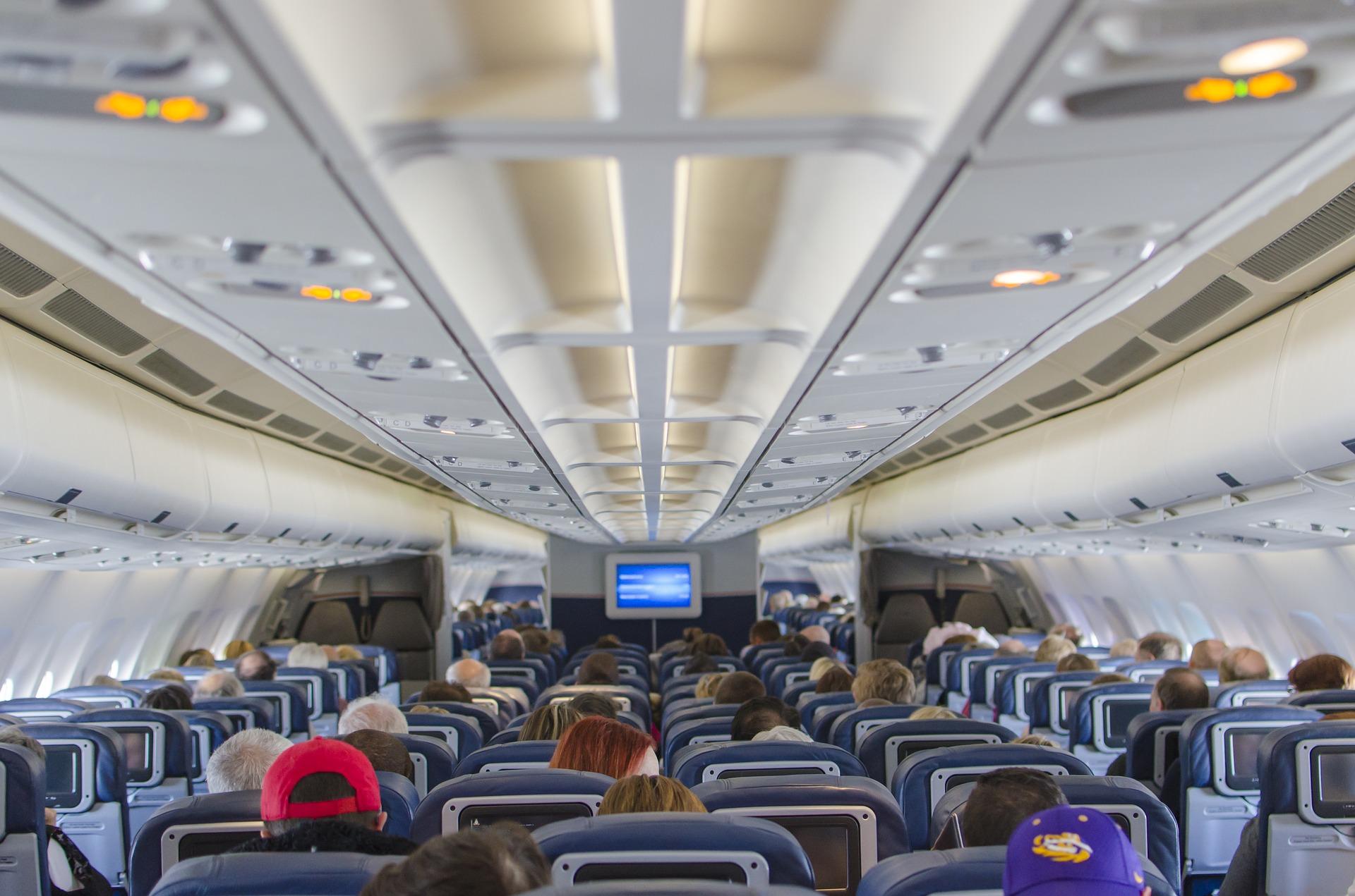 Novas regras no despacho de bagagens voando pela Latam trazem mais flexibilidade ao passageiro.