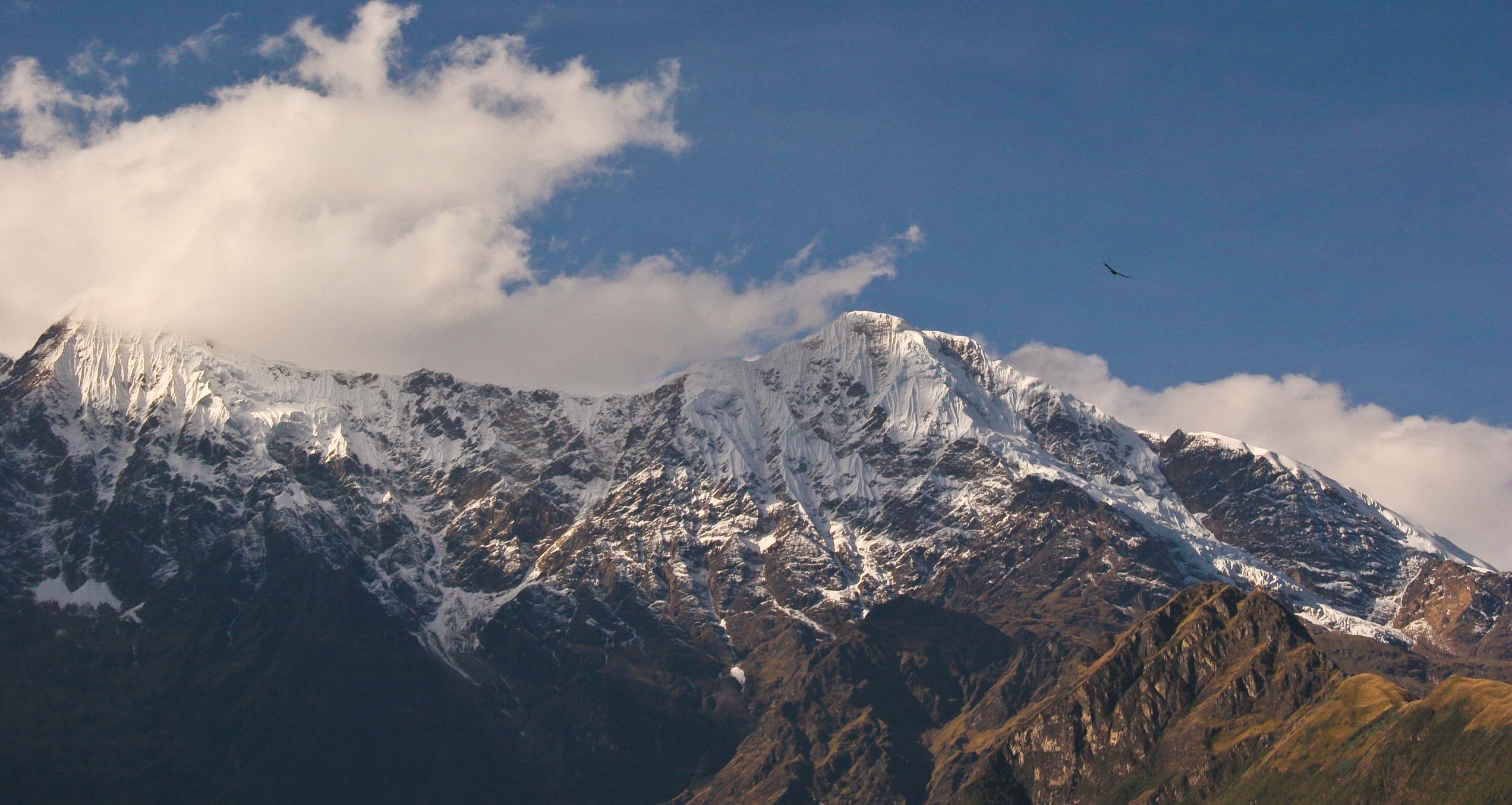 Blog Viagens Machu Picchu_Choquequirao_Peru_Mirandas