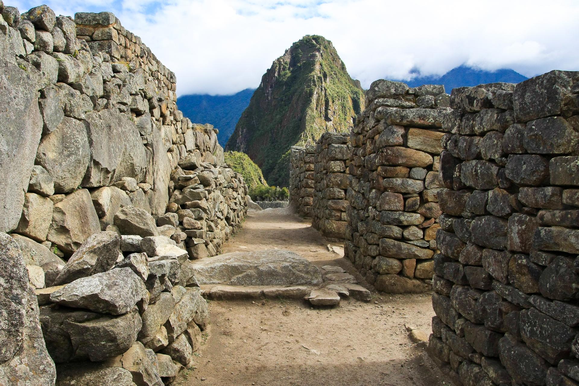 Blog Viagens Machu Picchu_Machu_Picchu_Mhinca