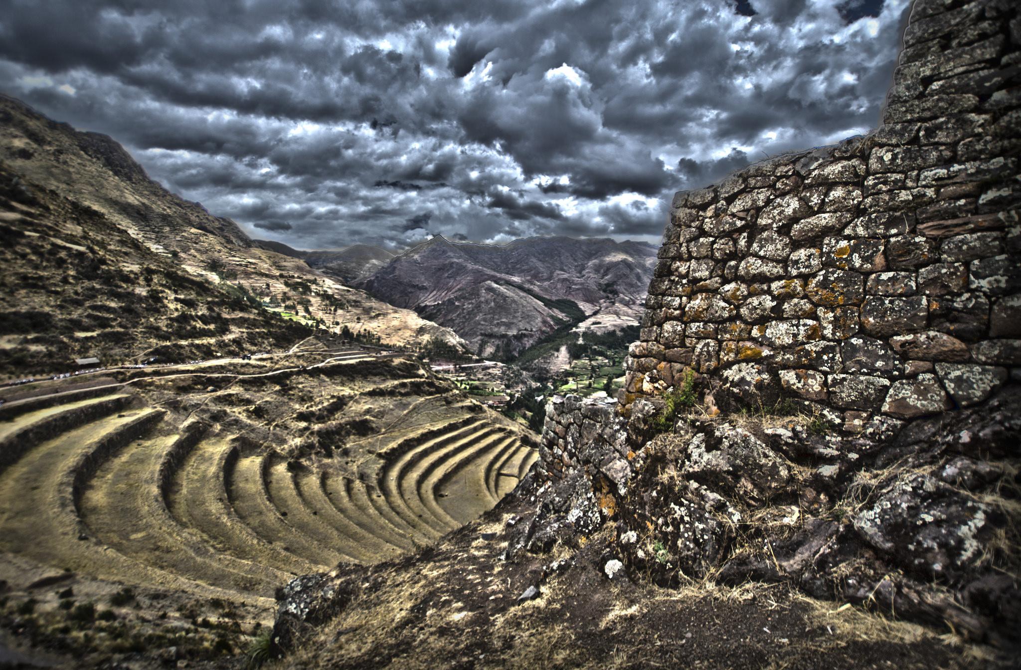 Blog Viagens Machu Picchu_Pisaq_photoby_jlh_photo_via_visualhunt