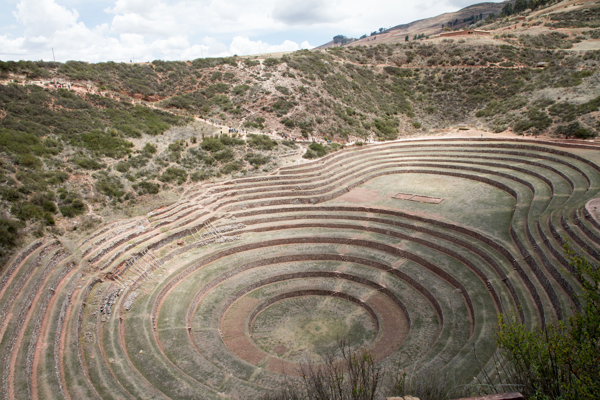 Blog Viagens Machu Picchu_Moray_photoby_apardavila_via_visualhunt
