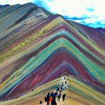 Blog Viagens Machu Picchu_Montanha 7 Cores