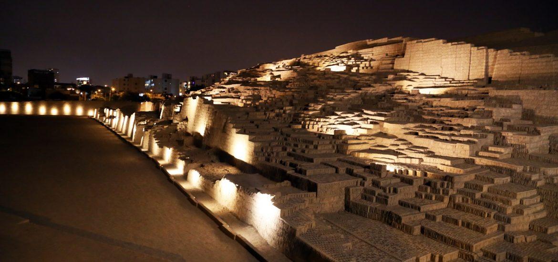 Blog Viagens Machu Picchu_Huaca_Pucllana_photoby_municipalidad_de_miraflores_via_visualhunt