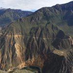 Blog Viagens Machu Picchu_Canion_del_Colca_nicolas_renac_via_visualhunt