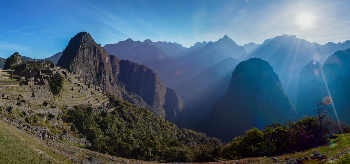 Blog Viagens Machu Picchu_Machu_Picchu_photoby_via_visualhunt