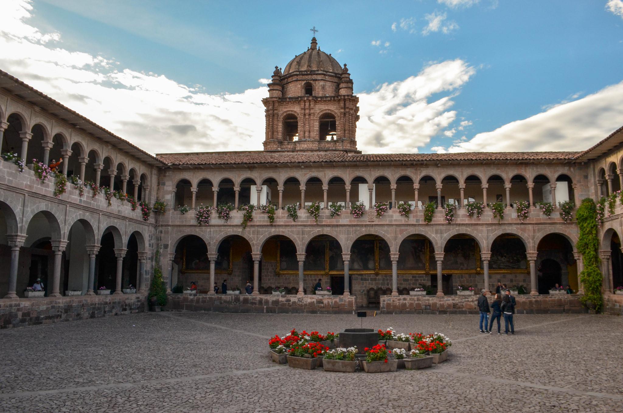 11 incríveis museus que você deve conhecer em Cuzco