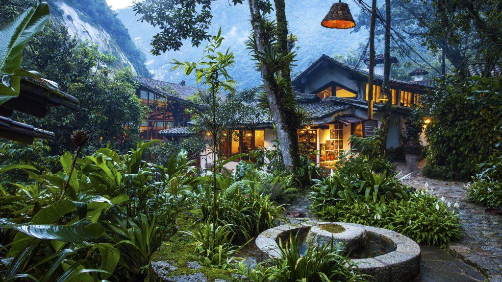 Blog Viagens Machu Picchu_Hotel_Inkaterra