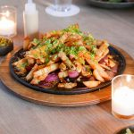 Lombo Saltado, photo by loustejskal, via Visualhunt