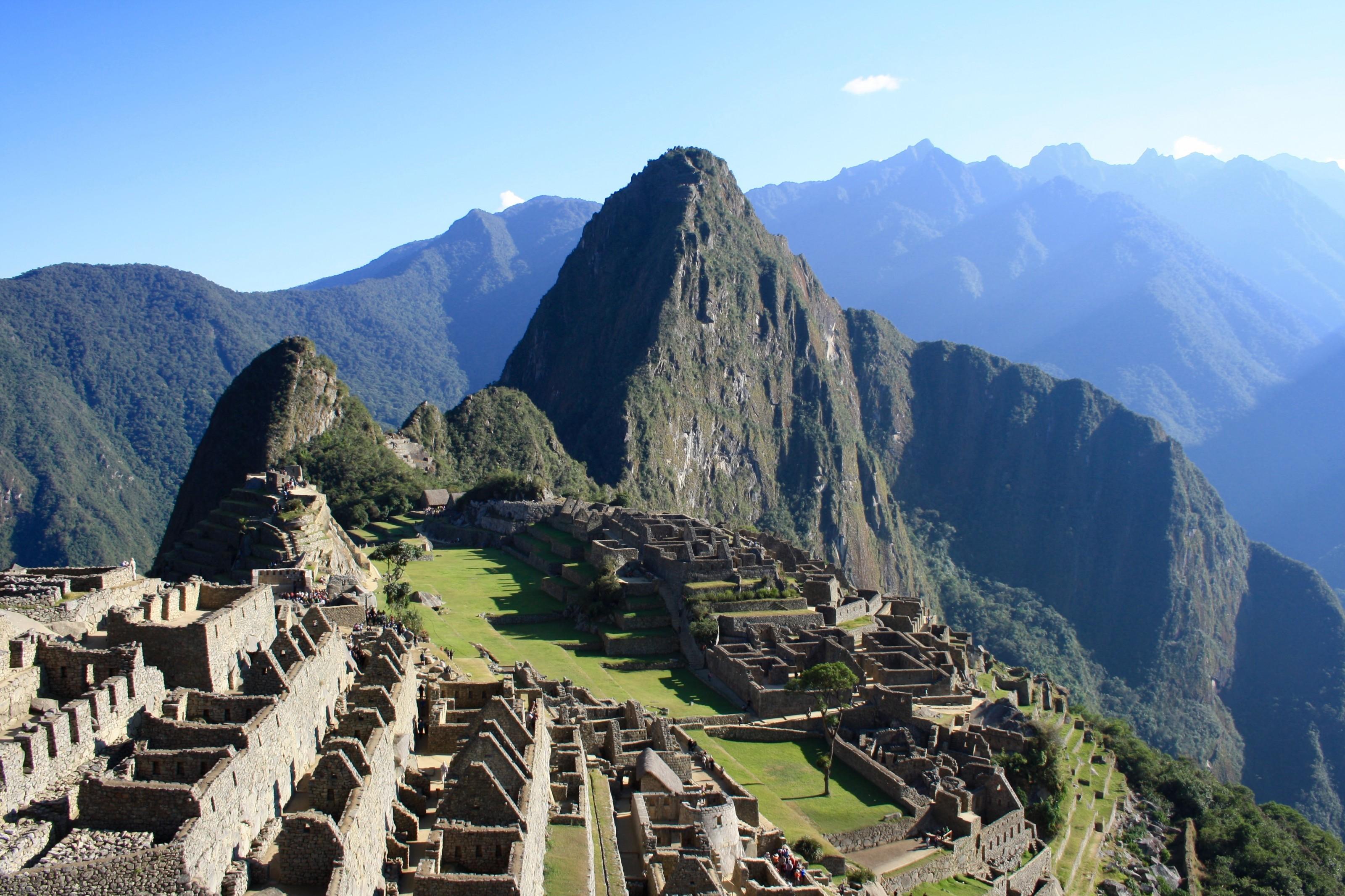 Dicas importantíssimas sobre documentação necessária, para você ingressar no Peru.