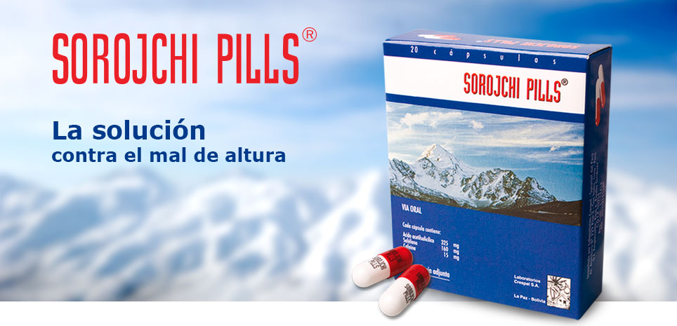 Blog Viagens Machu Picchu_Sorojche_Pills_photoby_site_do_laboratorio_Crespal