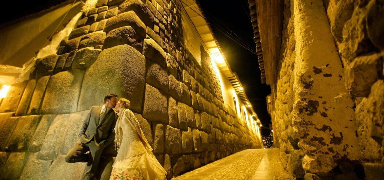 Blog Viagens Machu Picchu_Foto Lua de Mel_03