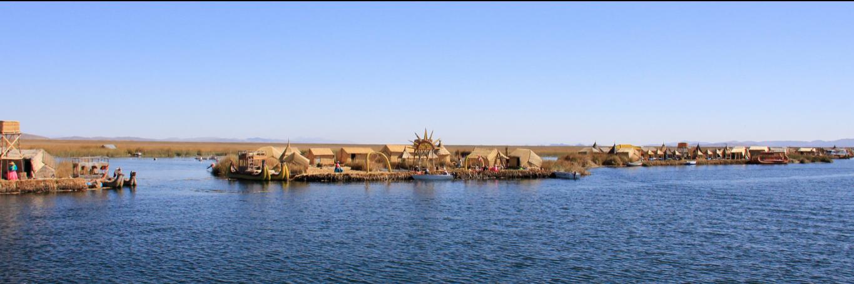 8 feriados prolongados para você usufruir de incríveis lugares no Peru