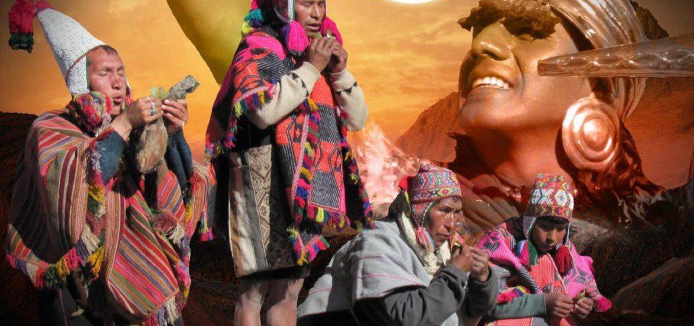 Blog Viagens Machu Picchu_pacote_mistico