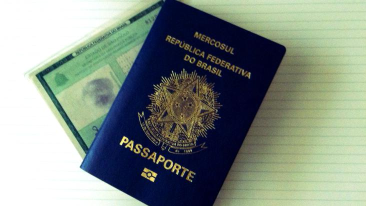 Blog Viagens Machu Picchu_passaporte