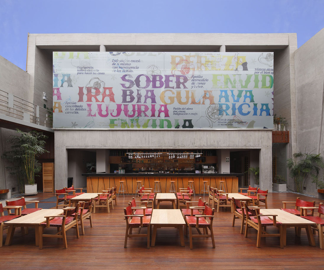 7 deliciosos restaurantes que você não pode deixar de saborear quando for a Lima