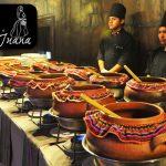 Blog Viagens Machu Picchu_restaurante_dama_juana
