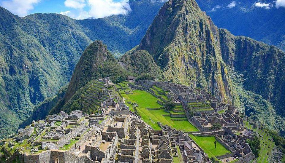 Clima em Machu Picchu - qual a melhor época para visitar?