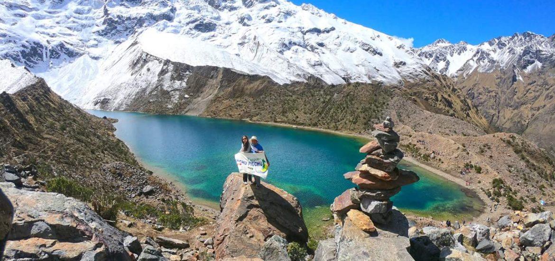 seguro viagem, vantagens do seguro viagem, porque ter um seguro viagem, Peru, Machu Picchu, Cusco, seguro viagem para ir ao Peru, seguro viagem para trilhas, seguro viagem para crianças