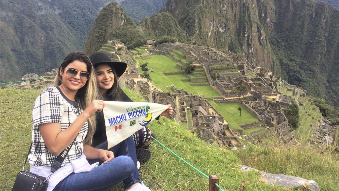 Novas Regras de Visitação a Machu Picchu 2019