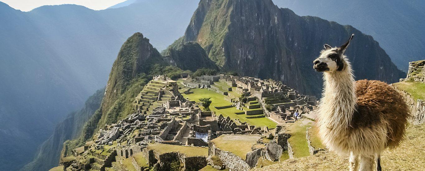 10 melhores livros sobre Machu Picchu