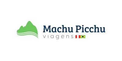 Blog Viagens Machu Picchu
